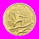 1 Ounce 2021 Robin Hood Gold Coin image