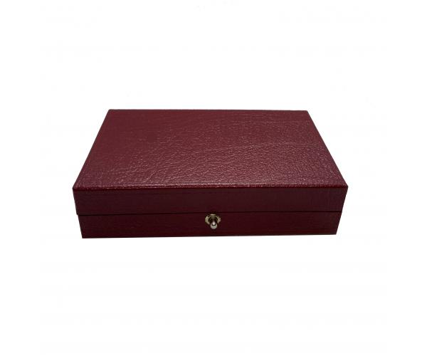 2000 UK Jersey Gold Proof Sovereign Two-Coin Set image