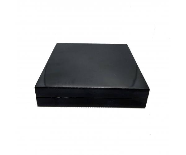 The Sapphire Coronation Jubilee Box Set image