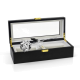 Eternity Silver Rose Limited Edition (Gift Set) image
