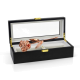 Infinity Rose-Gold Rose Limited Edition (Gift Set) image